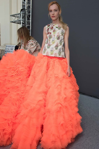 giambattista valli couture fall bs 2015 010