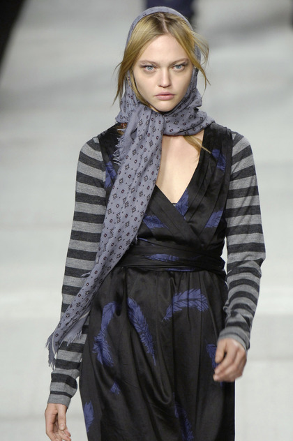 MARC BY MARC JACOBS - fall / winter 2006