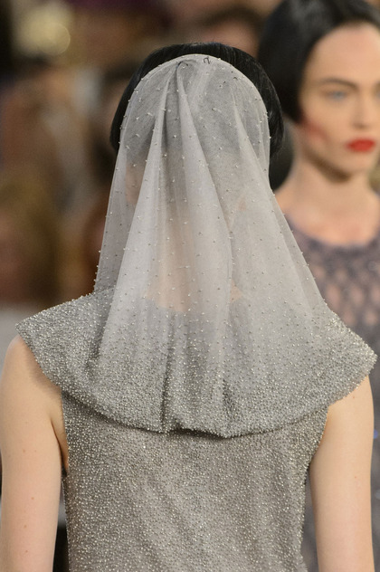 Chanel Couture FW 15 013