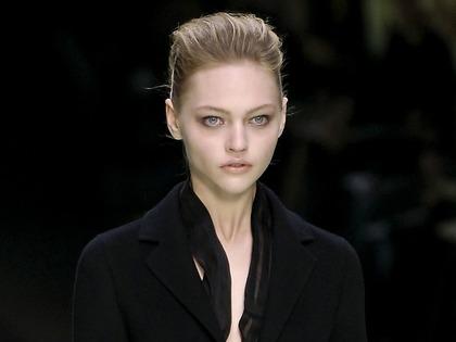 Céline - F/W 2006