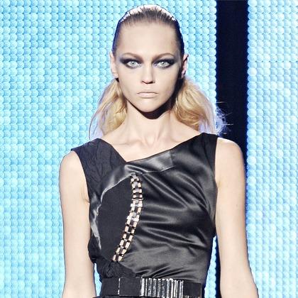Versace - F/W 2009