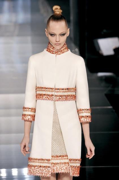 Valentino SS Haute Couture 09 005