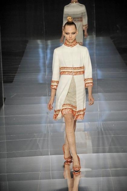 Valentino SS Haute Couture 09 008