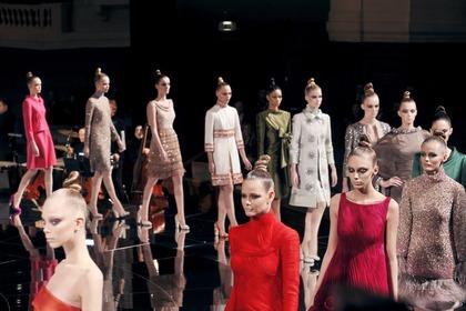Valentino SS Haute Couture 09 020