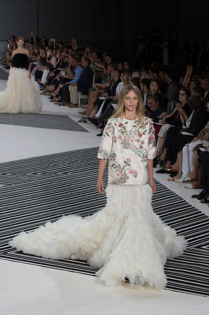Giambattista Valli fw couture 2015 019