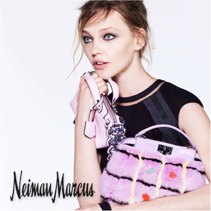 【latest news】 Neiman Marcus Pre-Fall 2015