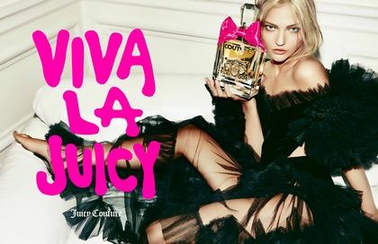 Viva La Juicy - Juicy Couture 2014