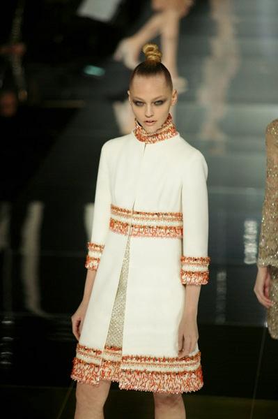 Valentino SS Haute Couture 09 014
