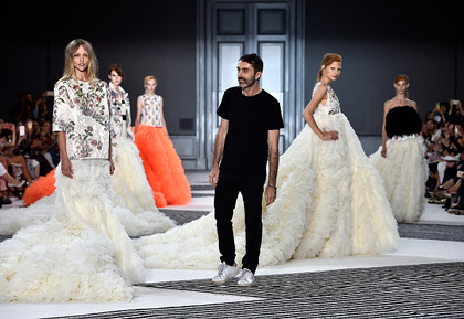 Giambattista Valli fw couture 2015 027