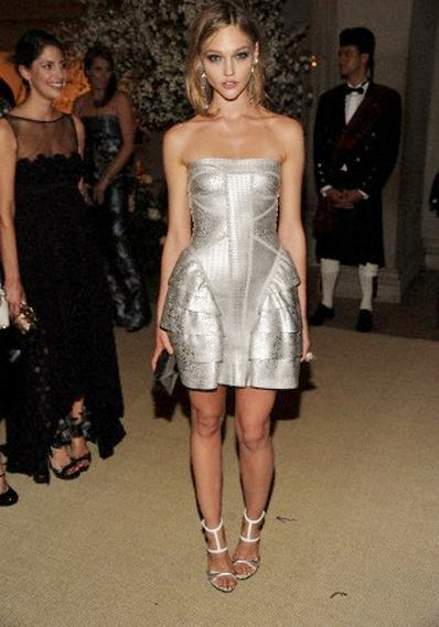 MET Costume Institute Gala 11 007