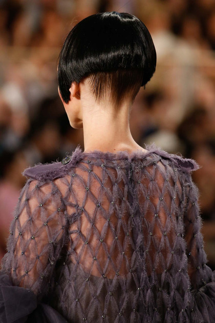 Chanel Couture FW 15 012