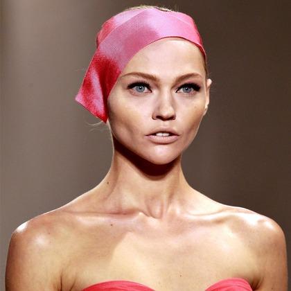 Giambattista Valli - Haute Couture F/W 2011