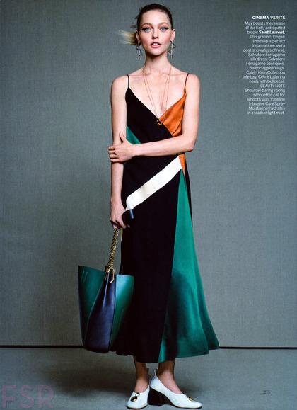 Vogue us Slinking Ahead may 2015 003