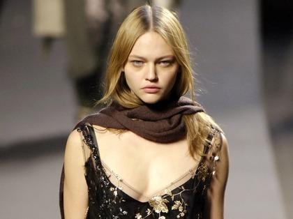 Marc Jacobs - F/W 2006
