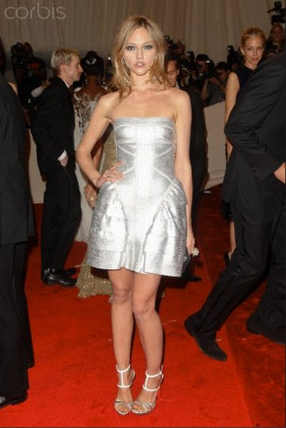 MET Costume Institute Gala 11 009