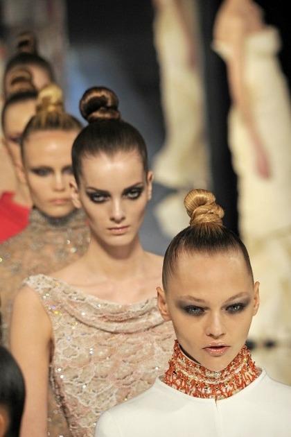 Valentino SS Haute Couture 09 019