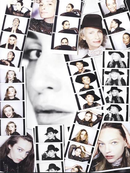 Vogue Italia July 2015 002
