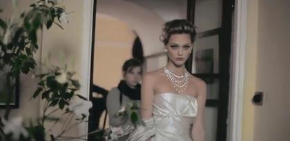 Piaget 2011 - Ad film