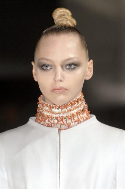 Valentino SS Haute Couture 09 004