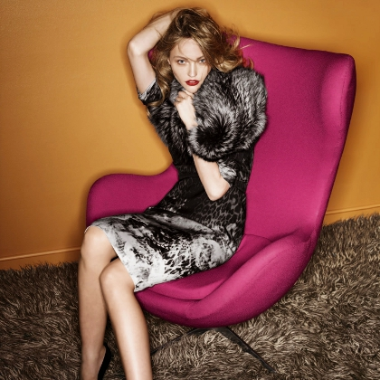 Neiman Marcus - The October Book 2011