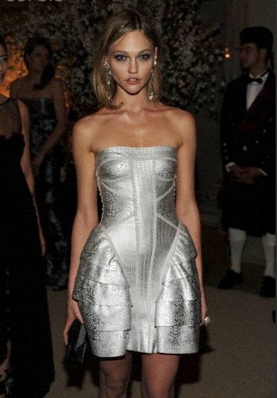 MET Costume Institute Gala 11 005