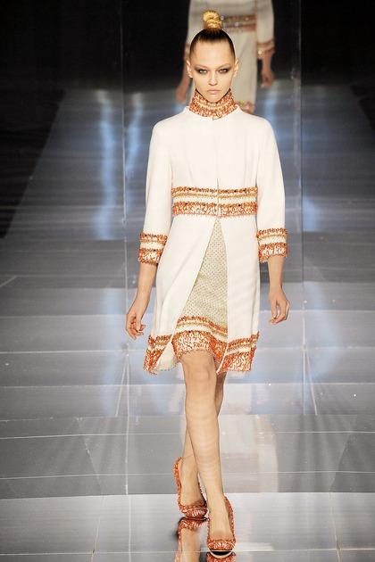 Valentino SS Haute Couture 09 002