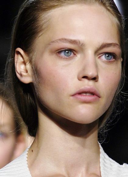 Calvin Klein - S/S 2006