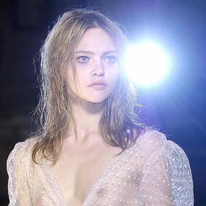 Anna Molinari - F/W 2006