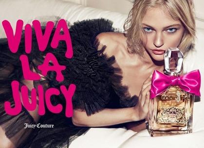 Viva La Juicy - Juicy Couture 2011