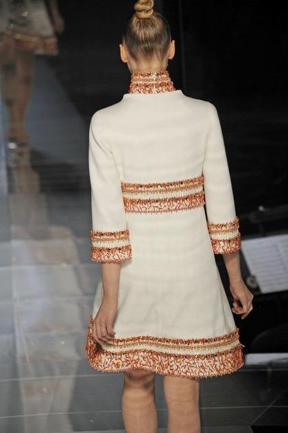Valentino SS Haute Couture 09 012