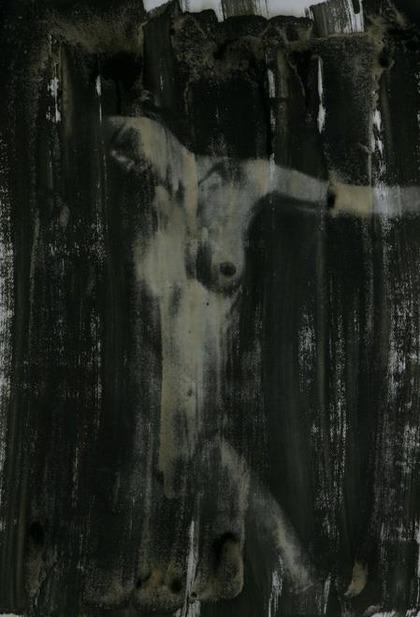 Igor Vishnyakov art 100 #001