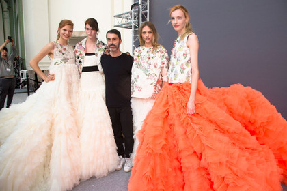 giambattista valli couture fall bs 2015 012