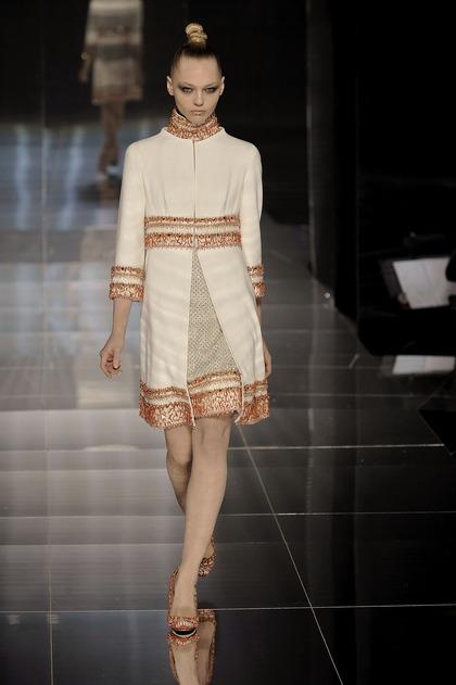 Valentino SS Haute Couture 09 003
