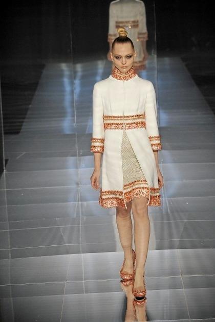 Valentino SS Haute Couture 09 010