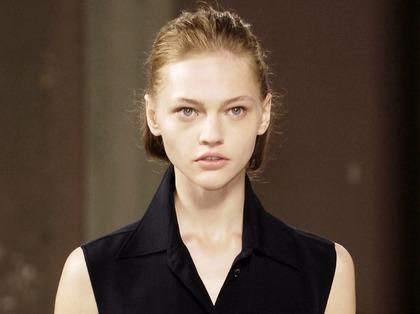 Hermès - S/S 2006