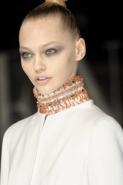 Valentino SS Haute Couture 09 006