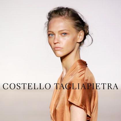 Costello Tagliapietra - S/S 2006