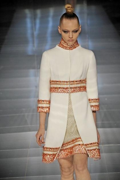 Valentino SS Haute Couture 09 009