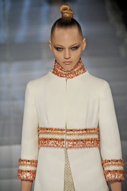 Valentino SS Haute Couture 09 011