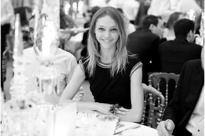 vogue paris foundation gala 2015 004