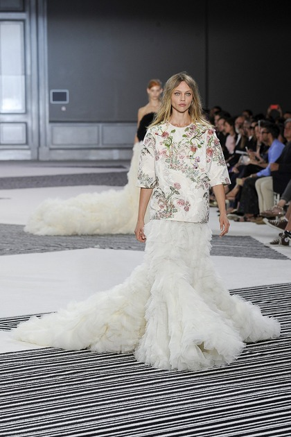 Giambattista Valli fw couture 2015 020