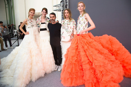 giambattista valli couture fall bs 2015 013