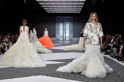 Giambattista Valli fw couture 2015 026
