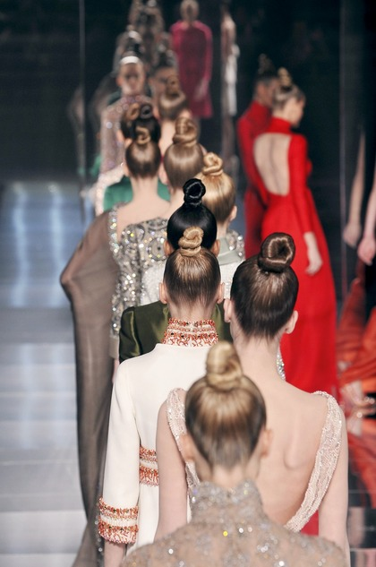 Valentino SS Haute Couture 09 021