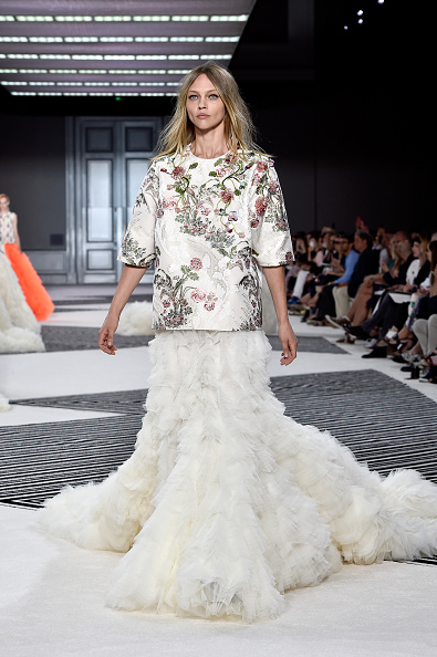 Giambattista Valli fw couture 2015 023