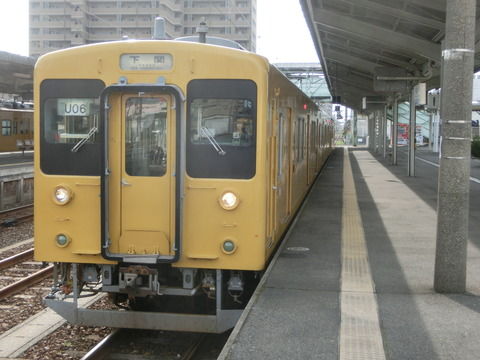 CIMG7647