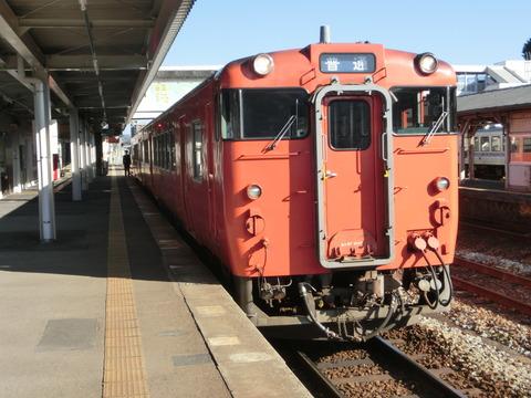 CIMG0281