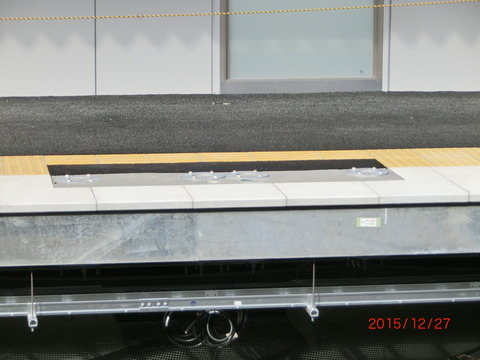 CIMG7552