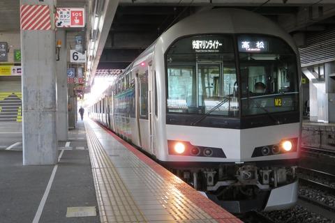 IMG_7804-1