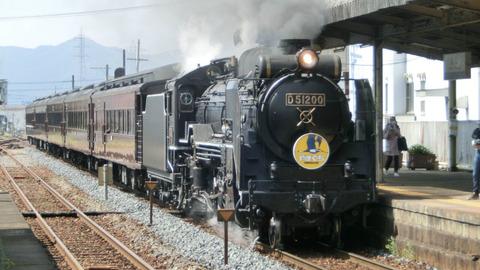 【JR西日本】  コロナで運休中の観光列車が一部運転再開! 2020年8月1日(土)から。